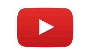 Lhbt series op Youtube