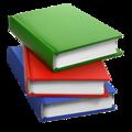 lhbti boeken