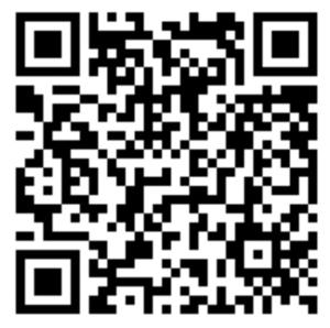 Gift of donatie doen via QR code (tikkie)